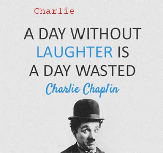 Famous Quotes Of Charlie Chaplin In Hindi