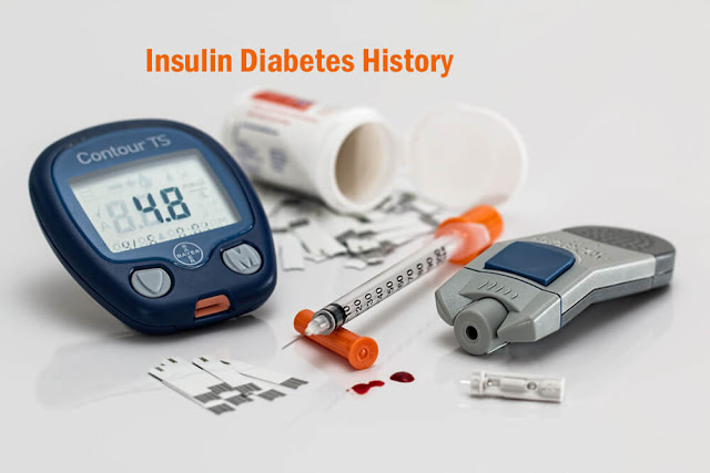 what is insulin in hindi