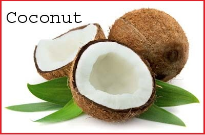 benefit of coconut in hindi