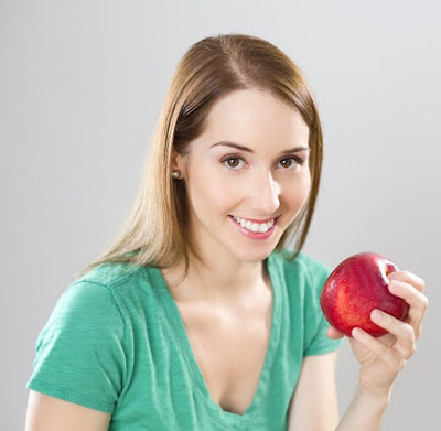 apple Benefits in hindi