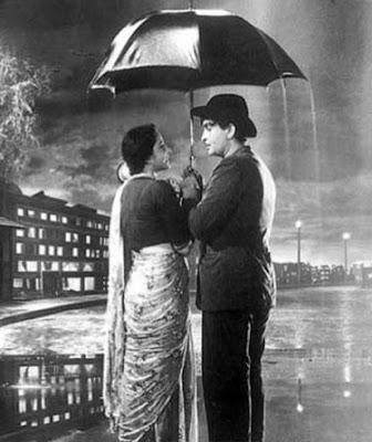 History Of Umbrella In Hindi